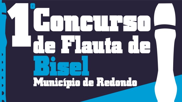 1.ConcursodeFlautadeBiseldeRedondo_C_0_1594722055.