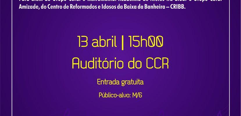 1EncontrodeGruposCoraiseInstrumentaisSeniores_F_0_1594718121.