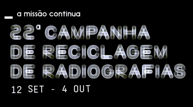 22CampanhadeReciclagemdeRadiografias_C_0_1594713161.