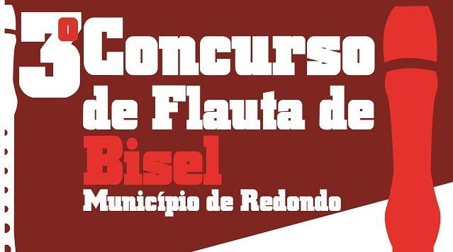 3ConcursodeFlautadeBisel_C_0_1594719165.
