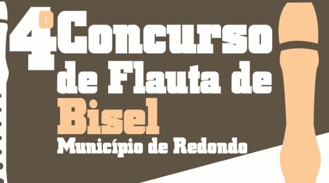 4ConcursodeFlautadeBisel_C_0_1594718517.