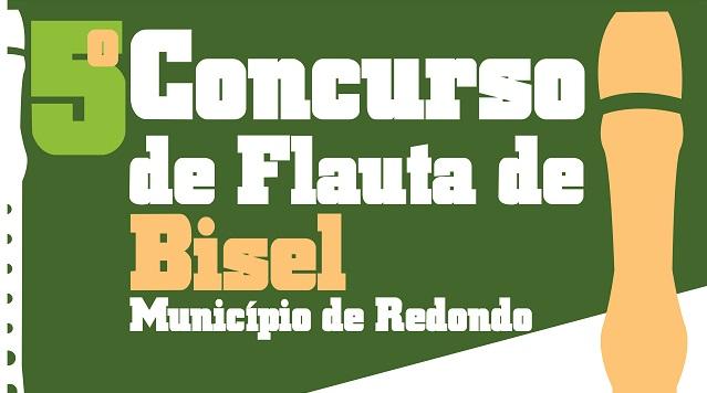 5ConcursodeFlautadeBisel_C_0_1594718050.
