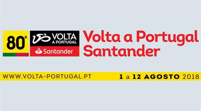 80VoltaaPortugalSantandersvoltasnoConcelhodeRedondo_C_0_1594658917.