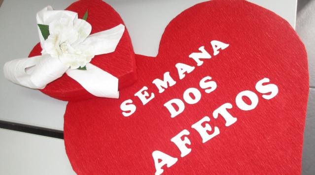 ACmaraMunicipaldeRedondoorganizouaSemanadosAfetos_C_0_1594658144.