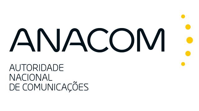 ANACOMNotaInformativa_C_0_1594716297.