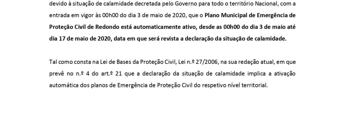 AVISOPOPULAO_F_0_1594715561.