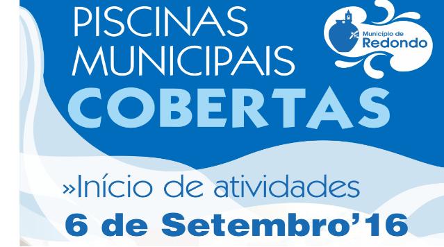 AberturadaPiscinaCoberta_C_0_1594719883.