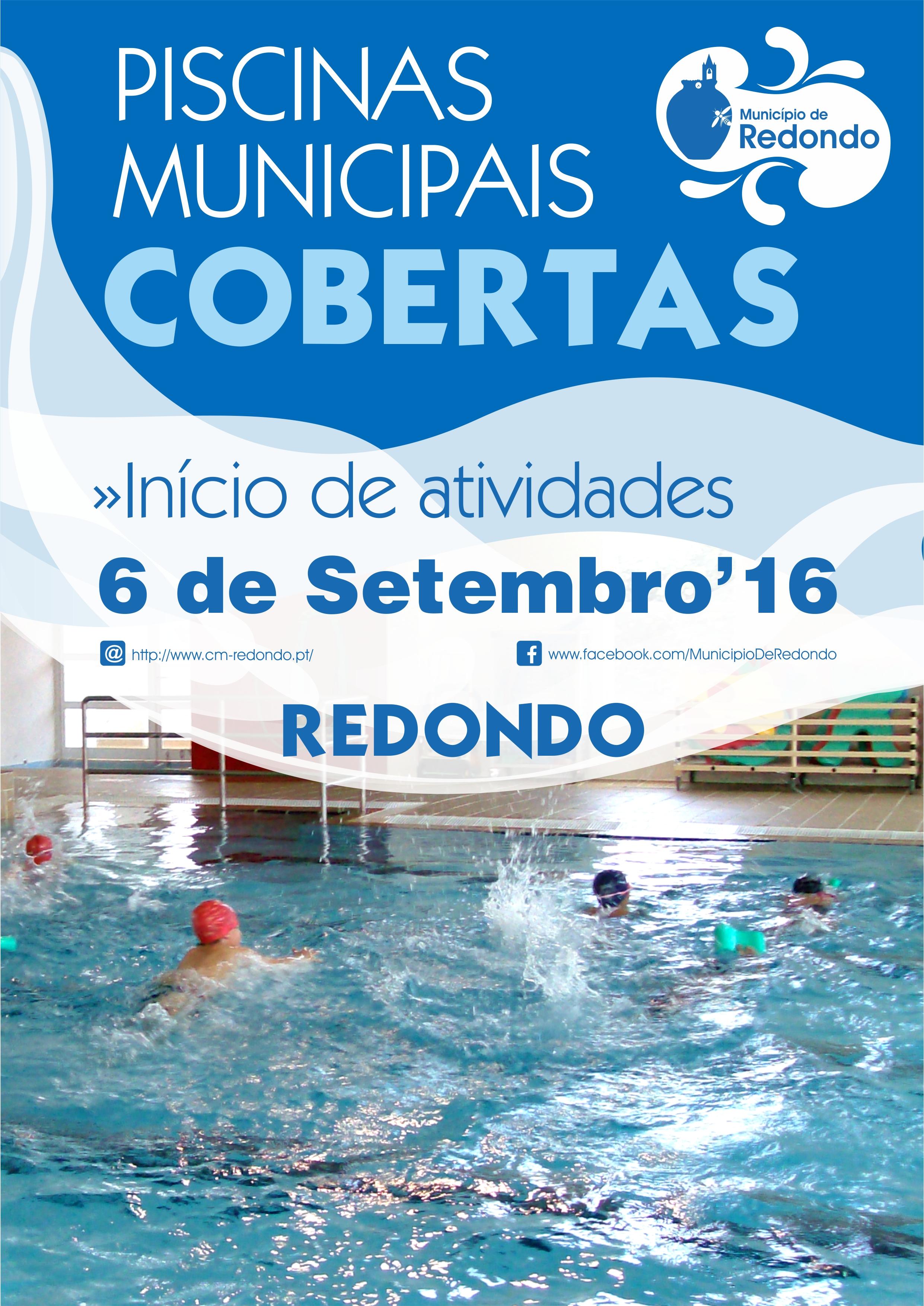 Cartaz abertura das piscinas cobertas 2016.jpg