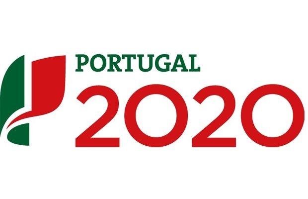 Alentejo2020MunicpiodeRedondocomcandidaturasaprovadas_C_0_1594713839.