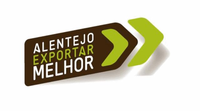 AlentejoExportarMelhor_C_0_1594720229.