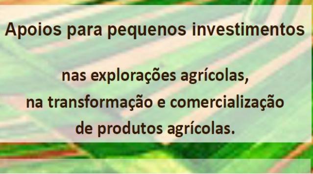 AliendeSessodeEsclarecimento_C_0_1594719946.