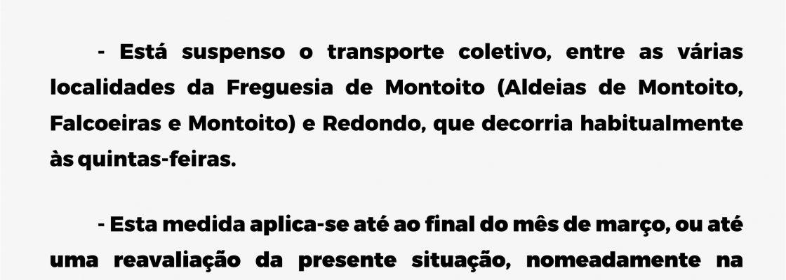 AlteraodoTransporteColetivoCOVID19_F_0_1594656486.