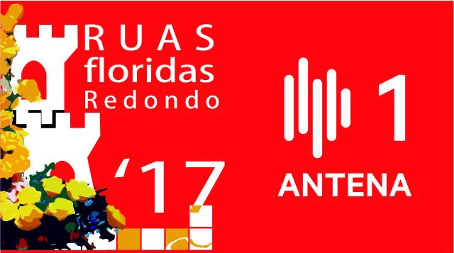 Antena1aRdioOficialdoeventoRuasFloridasdeRedondo2017_C_0_1594713369.