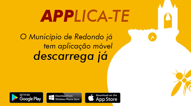 Applicate_C_0_1594713806.