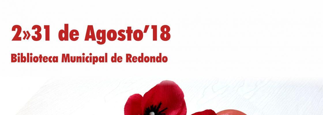 ArteseArtistasdoConcelhodeRedondo_F_0_1594718435.