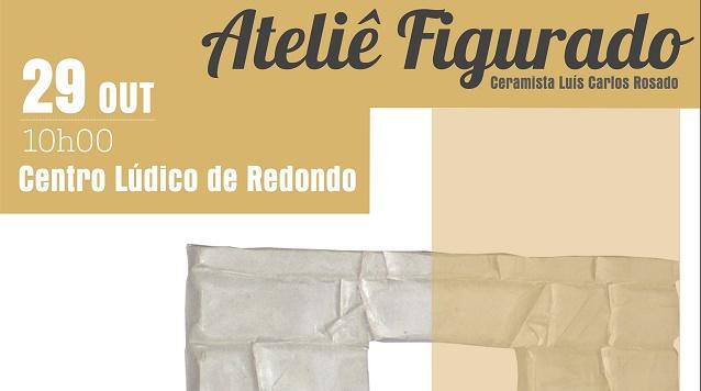 AteliFigurado_C_0_1594719679.