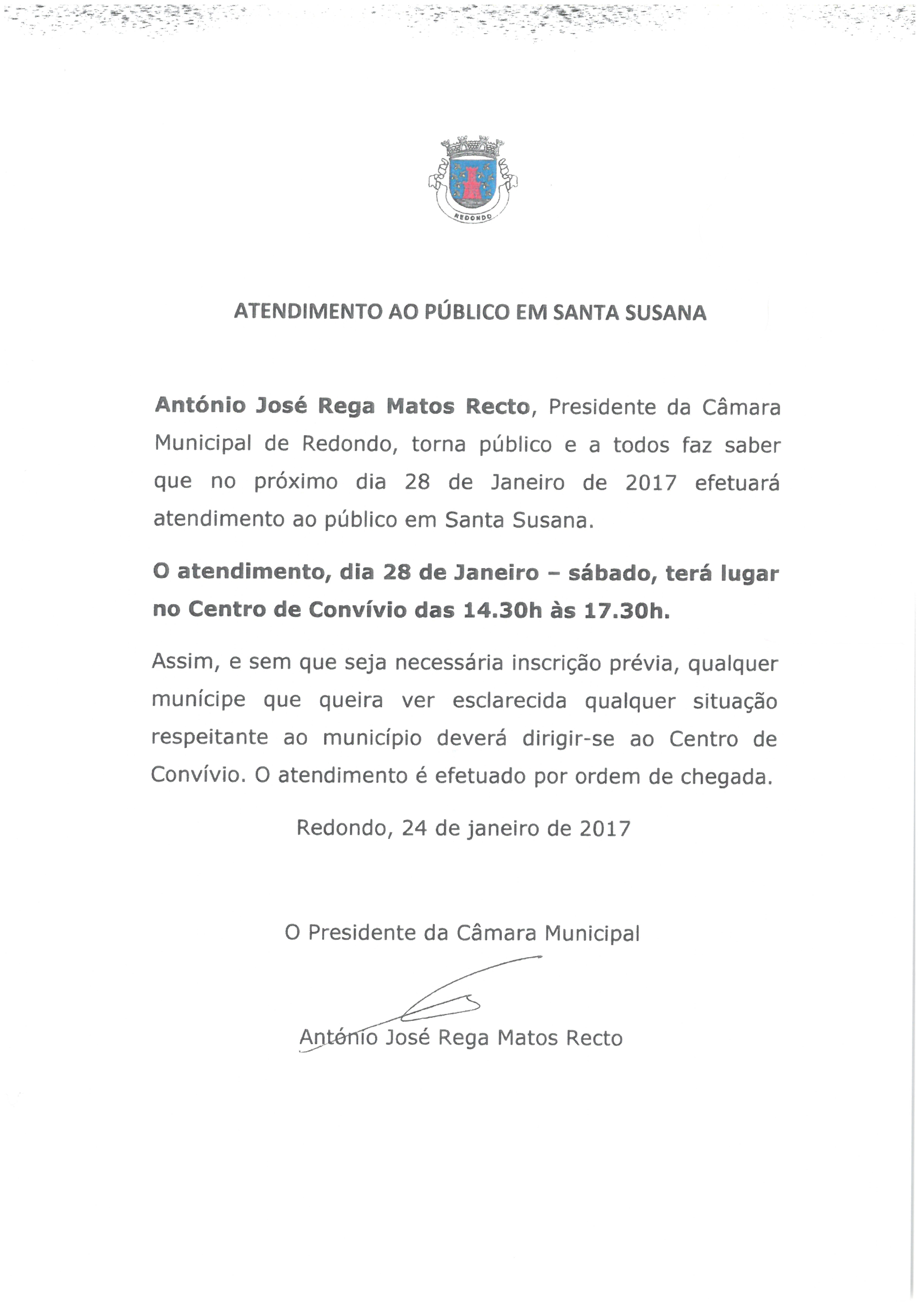 Atendimento Público em Santa Susana.jpg