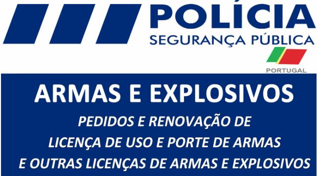 AtendimentoPolciadeSegurancaPblicaArmaseExplosivos_C_0_1594713980.