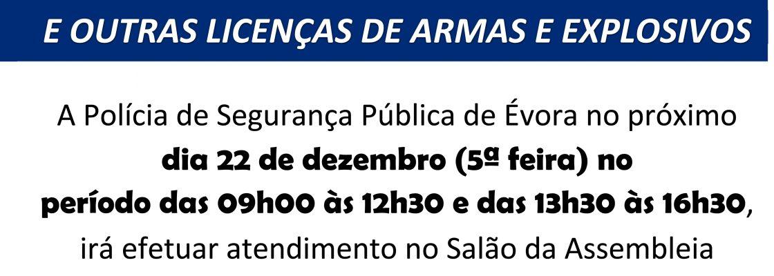 AtendimentoPolciadeSegurancaPblicaArmaseExplosivos_F_0_1594713981.