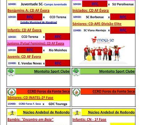 AtividadesDesportivas31dejaneiroe1deFevereiro_F_0_1594717213.