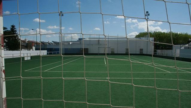 AtividadesDesportivasClubesAssociaesdoConcelho_C_0_1594716957.