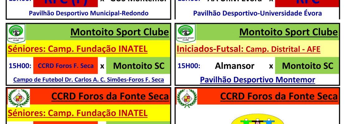 AtividadesDesportivasClubeseAssociaesdoConcelho_F_0_1594713811.