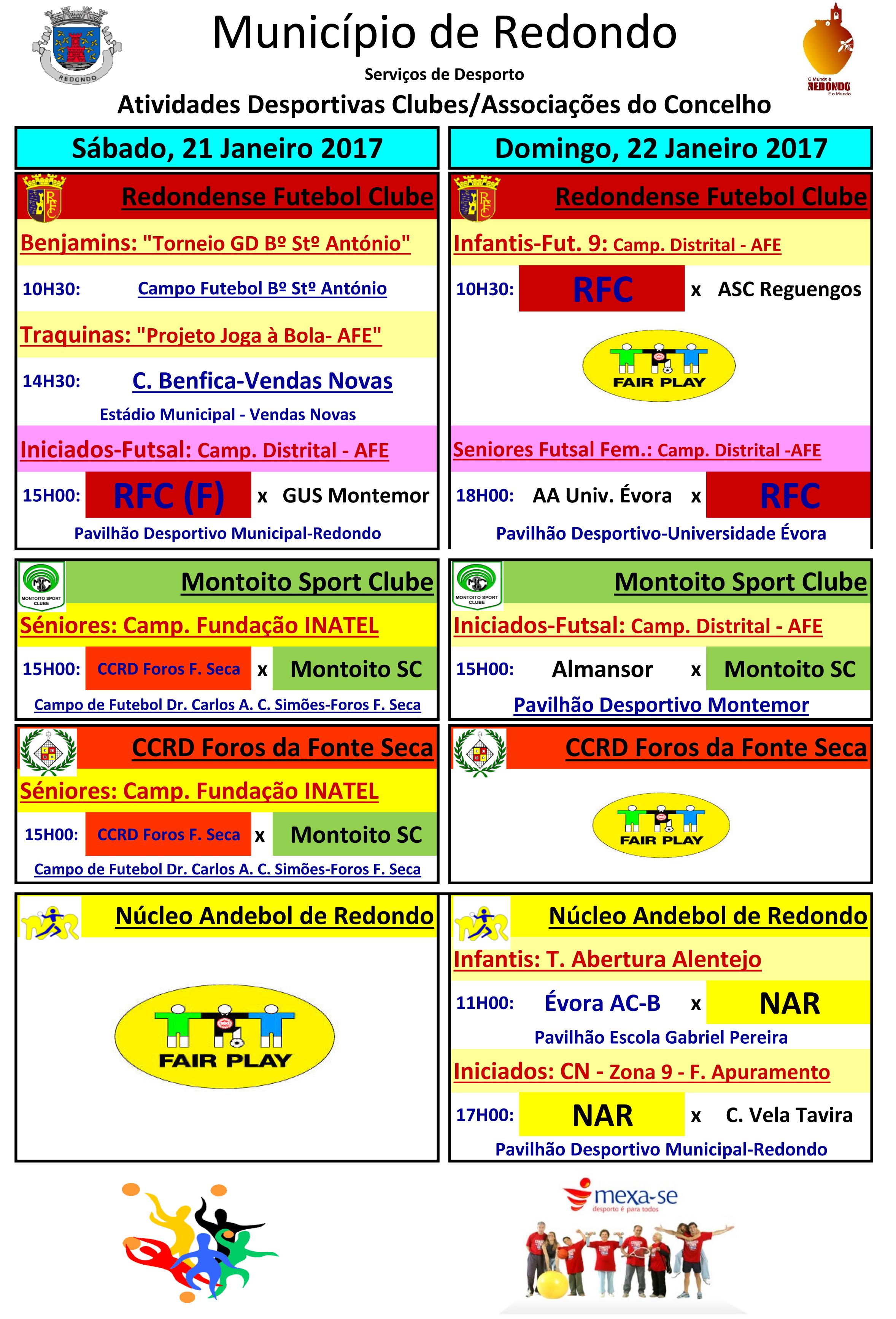 Agenda Desportiva 21-22 JAN2017.jpg