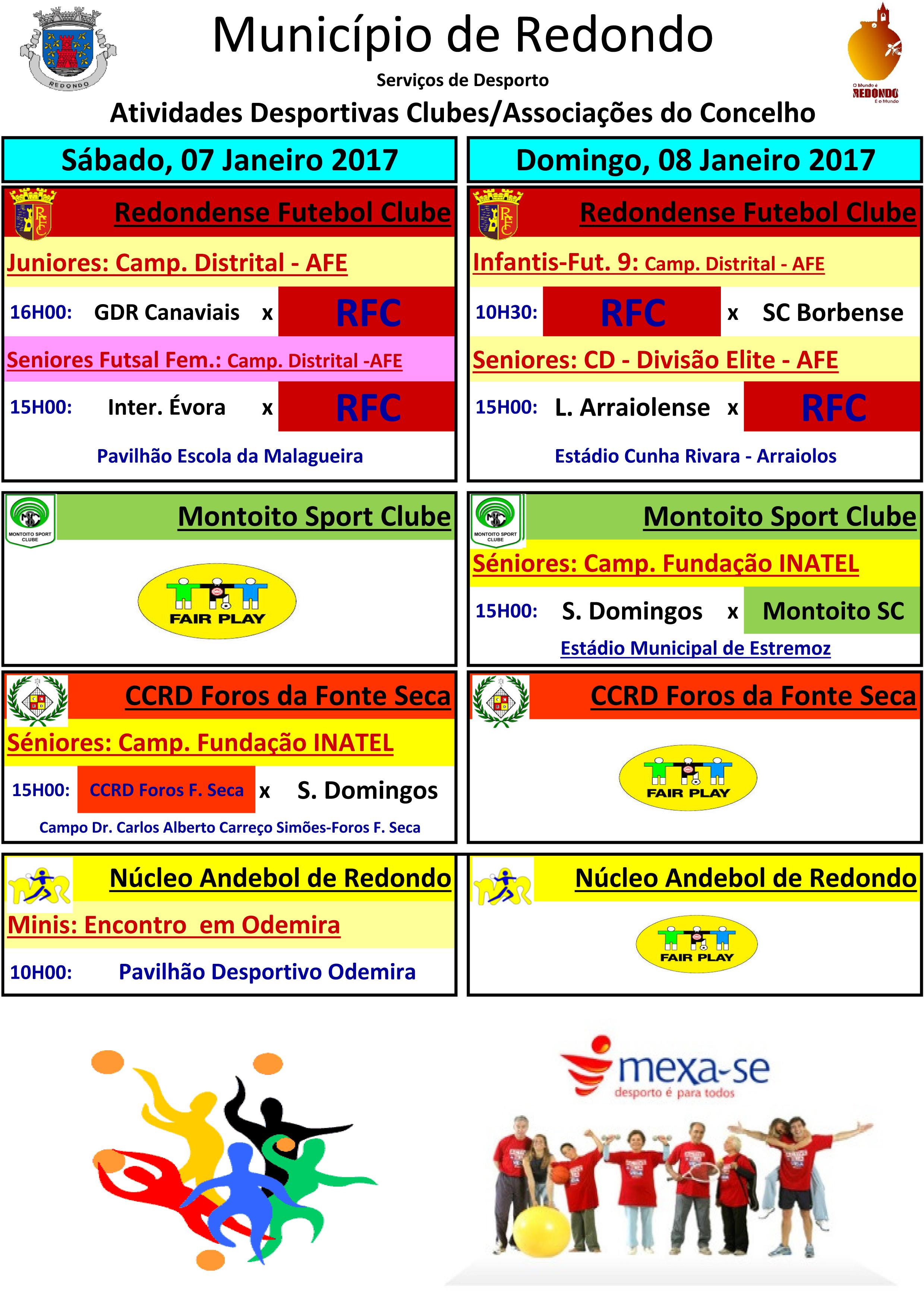 Agenda Desportiva 07-08 JAN2017.jpg