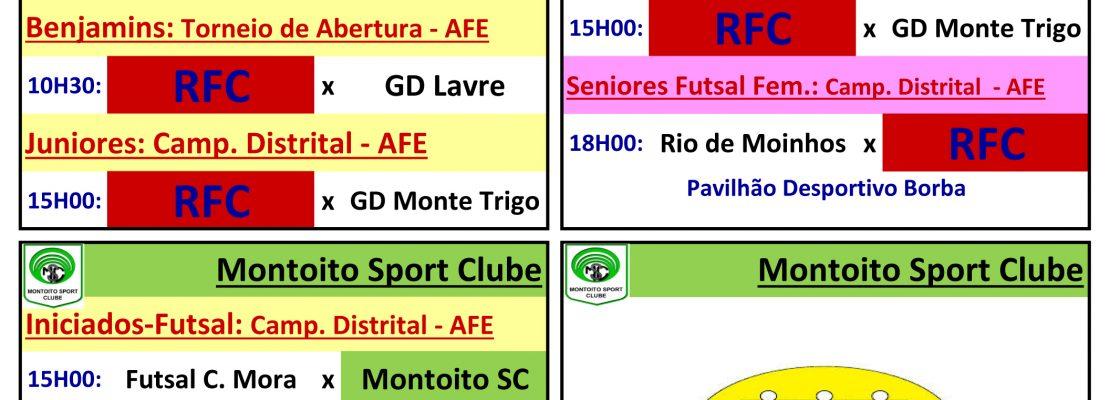 AtividadesDesportivasClubeseAssociaesdoConcelho_F_0_1594714163.