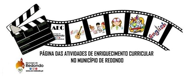 AtividadesdeEnriquecimentoCurricularAEC_C_0_1594715519.
