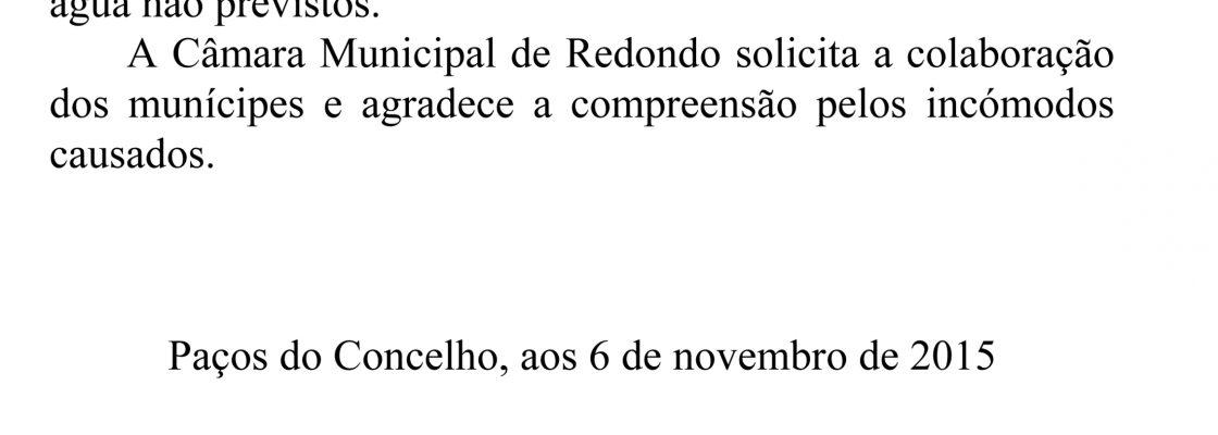 AvisoPossveiscortesdegua_F_0_1594716338.