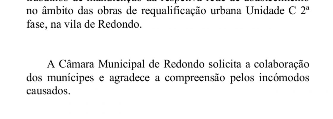 AvisodeCortedegua14deFevereiro_F_0_1594713704.