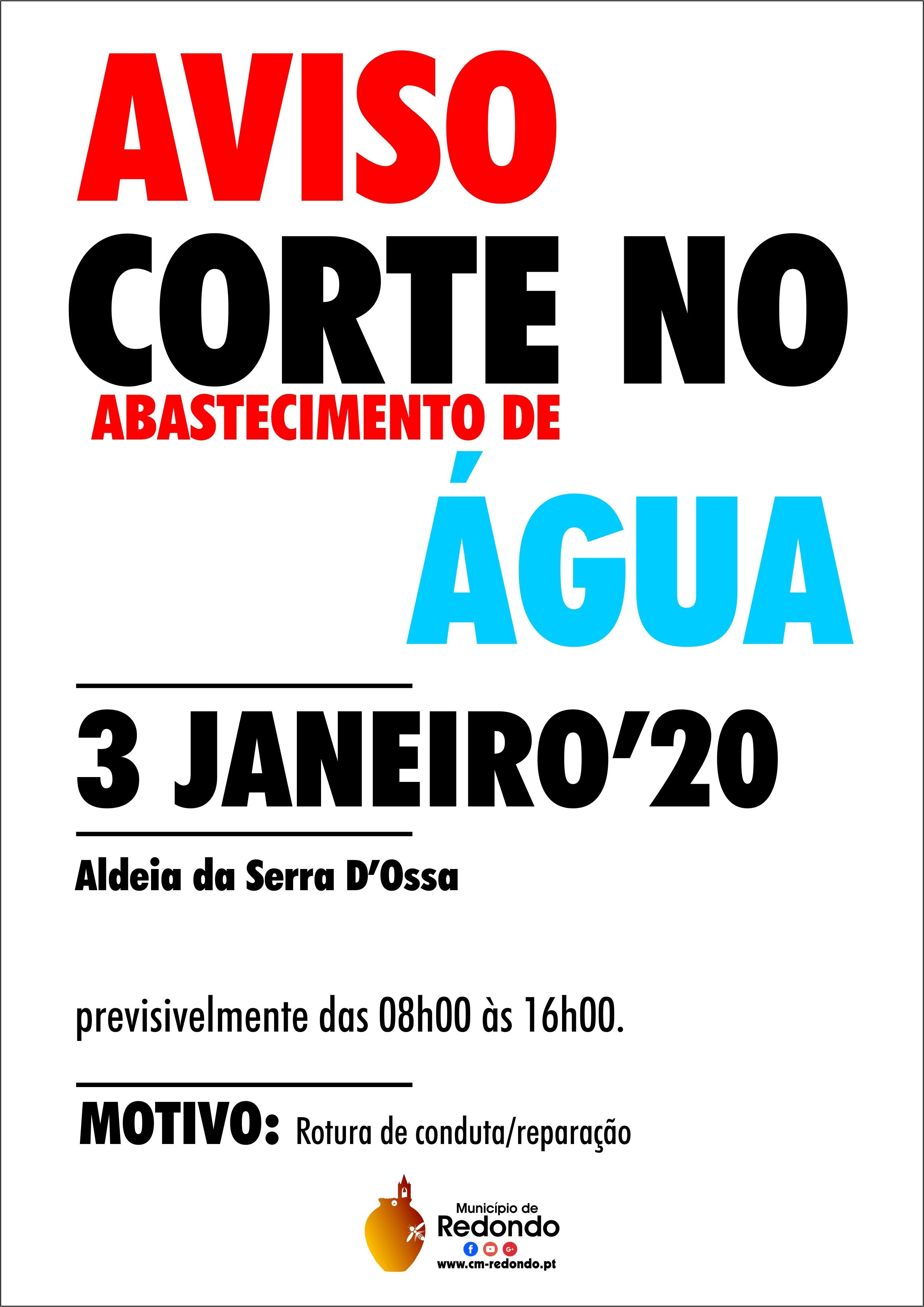 Aviso corte de água 03-01-2020.jpg