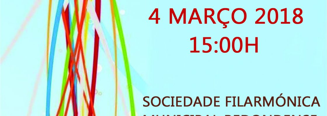 BailedaPinha_F_0_1594718824.