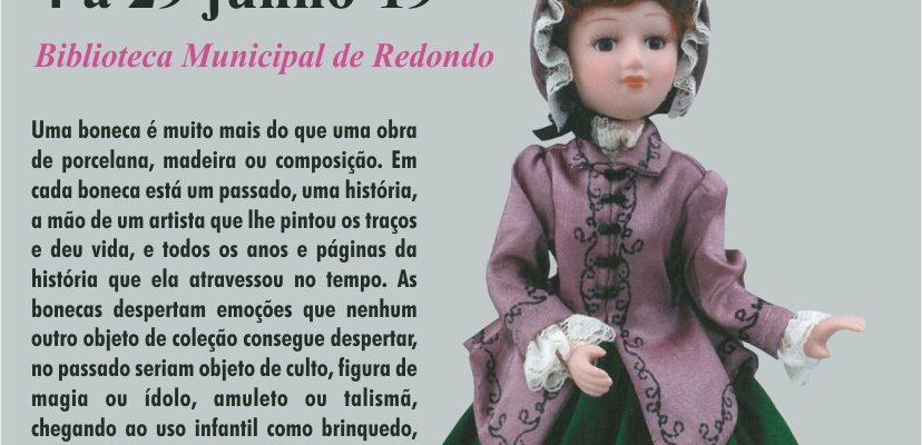 BonecasdepocaBonecascomhistriaseoutras_F_0_1594718055.