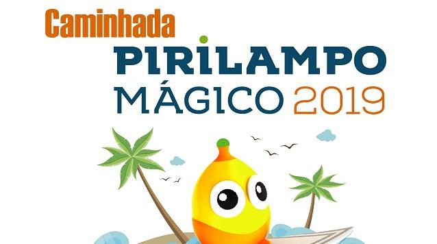 CaminhadaPirilampoMgico2019_C_0_1594718045.