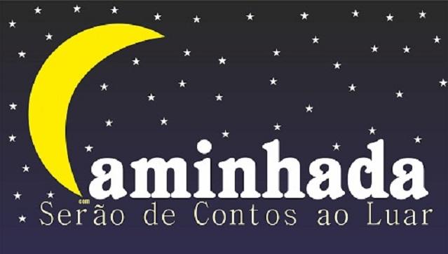 Caminhadacomserodecontosaoluar_C_0_1594721855.