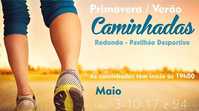 CaminhadasPrimaveraVero_C_0_1594718577.