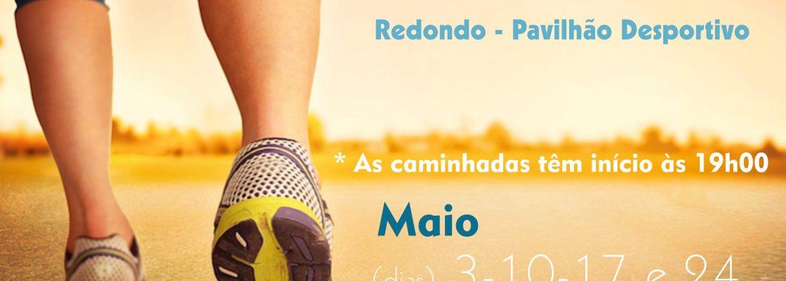 CaminhadasPrimaveraVero_F_0_1594718577.