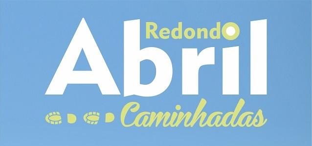 CaminhadasdeAbril_C_0_1594719386.