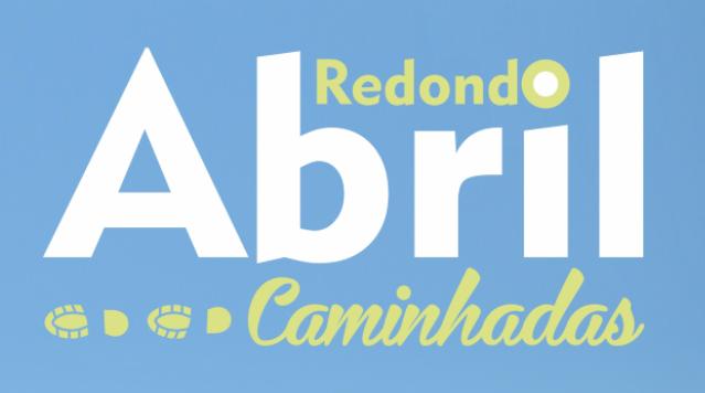 CaminhadasdeAbril_C_0_1594720180.