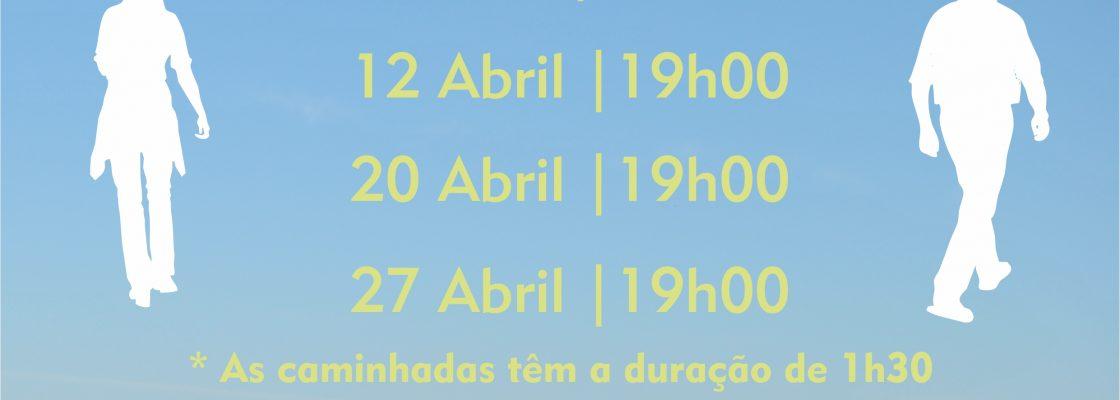 CaminhadasdeAbril_F_0_1594719386.