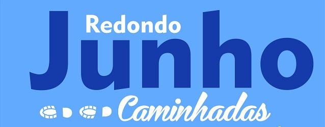 CaminhadasdeJunho_C_0_1594720021.