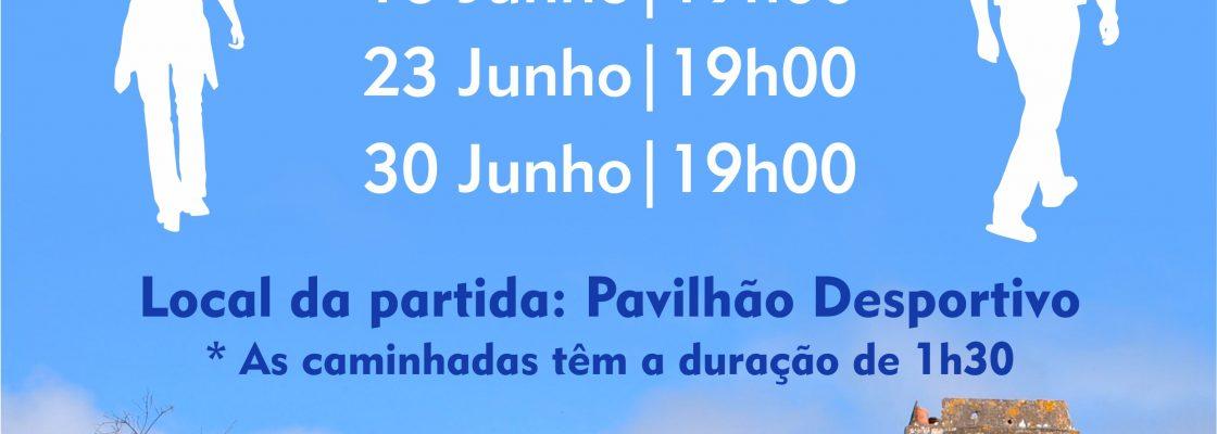 CaminhadasdeJunho_F_0_1594720021.