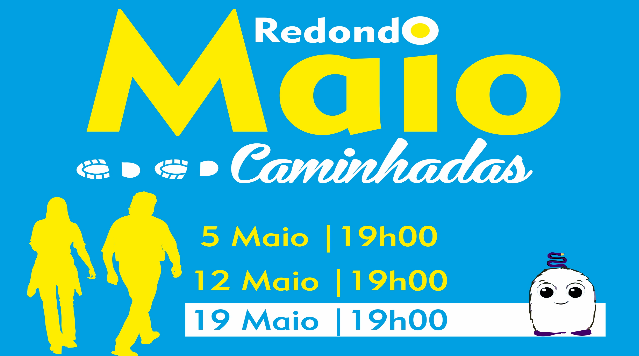 CaminhadasdeMaio_C_0_1594720115.