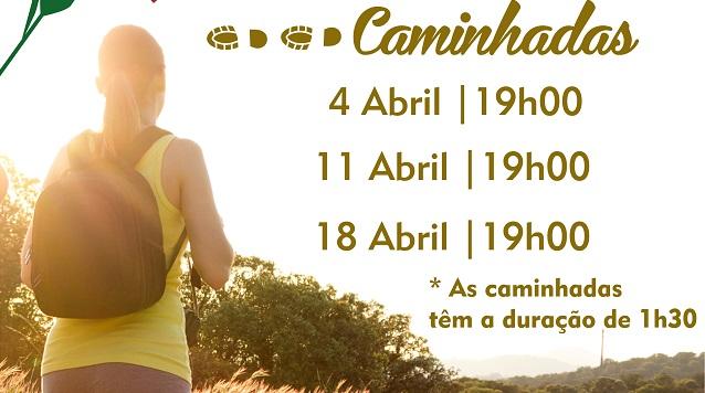 Caminhadasdeabril_C_0_1594718140.