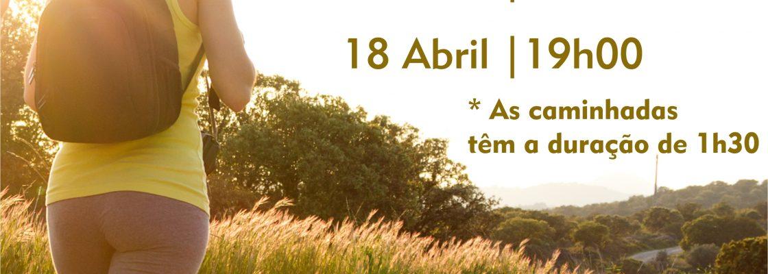 Caminhadasdeabril_F_0_1594718141.