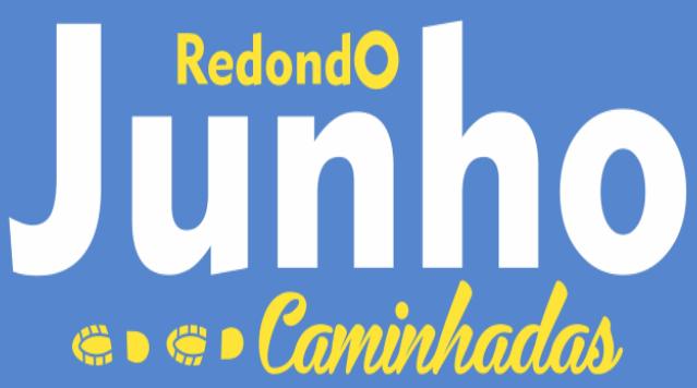 Caminhadasdejunho_C_0_1594721832.