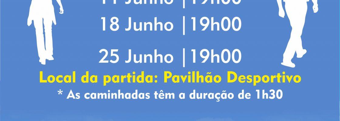 Caminhadasdejunho_F_0_1594721833.