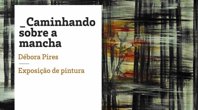 Caminhandosobreamancha_C_0_1594718802.